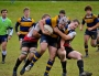 Rugby League tours in Australasia