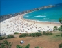 Swimming and water polo tours in australasia