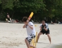 Cricket Training Camps
