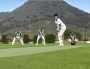 Cricket Training Camps in Spain