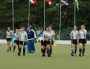 Tailor made hockey tours in Malaysia